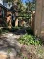 7708 Luella Avenue - Photo 5