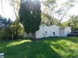 425 Beachview Drive - Photo 12