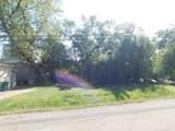 425 Beachview Drive - Photo 3