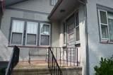 306 Wheelock Street - Photo 2