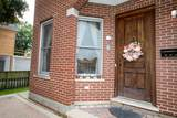 907 South Boulevard - Photo 2