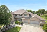 22406 Aster Drive - Photo 1