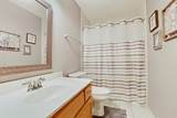 22406 Aster Drive - Photo 12