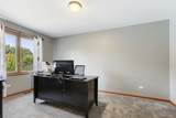 22406 Aster Drive - Photo 13