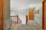 22406 Aster Drive - Photo 14