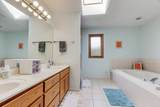 22406 Aster Drive - Photo 16