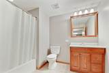 22406 Aster Drive - Photo 22