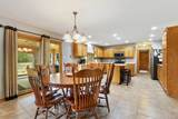 22406 Aster Drive - Photo 8
