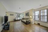 9216 Clifton Park Avenue - Photo 3