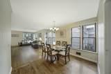 9216 Clifton Park Avenue - Photo 6