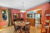 16842 New England Avenue - Photo 8