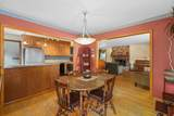 16842 New England Avenue - Photo 9