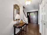 3204 Blandford Avenue - Photo 2