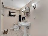 3204 Blandford Avenue - Photo 26