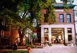 1539-45 Rosemont Avenue - Photo 1
