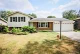22W511 Burr Oak Drive - Photo 1