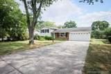 22W511 Burr Oak Drive - Photo 2