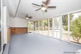 22W511 Burr Oak Drive - Photo 25