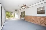 22W511 Burr Oak Drive - Photo 26