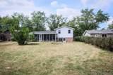 22W511 Burr Oak Drive - Photo 27