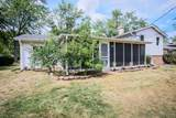 22W511 Burr Oak Drive - Photo 28