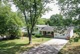 22W511 Burr Oak Drive - Photo 3