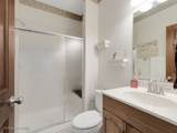 411 Highland Avenue - Photo 11