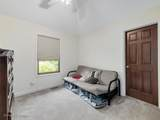 411 Highland Avenue - Photo 16