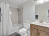 411 Highland Avenue - Photo 18