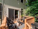 411 Highland Avenue - Photo 22