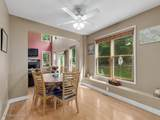 411 Highland Avenue - Photo 6
