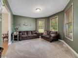 411 Highland Avenue - Photo 7