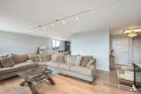 40 Tower Road - Photo 7