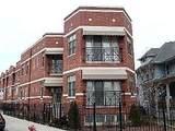 4145 Milwaukee Avenue - Photo 1