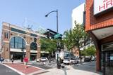1750 Wells Street - Photo 10