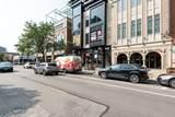1750 Wells Street - Photo 11