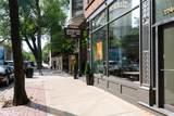 1750 Wells Street - Photo 9
