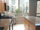 33 Ontario Street - Photo 4