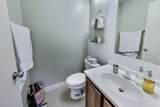 899 Plymouth Court - Photo 22