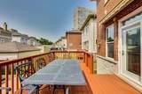 4900 Cornell Avenue - Photo 35