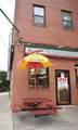 1057 Polk Street - Photo 1