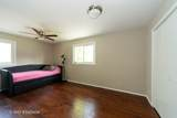 380 Clarendon Avenue - Photo 12