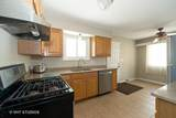 380 Clarendon Avenue - Photo 5