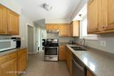 380 Clarendon Avenue - Photo 6