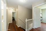 380 Clarendon Avenue - Photo 9