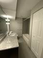 1657 Halsted Street - Photo 10