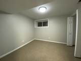 1657 Halsted Street - Photo 12