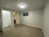 1657 Halsted Street - Photo 13