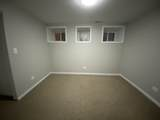 1657 Halsted Street - Photo 14
