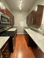 1657 Halsted Street - Photo 2